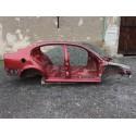 Skelet karoserie Škoda Octavia I hatchback