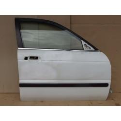 Pravé přední dveře Suzuki Baleno