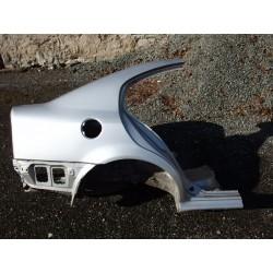 Pravý zadní blatník Škoda Octavia I liftback/hatchback