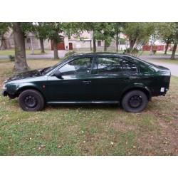 Škoda Octavia I 1.6/55 kW