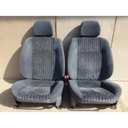 Sada sedaček Škoda Felicia GLX
