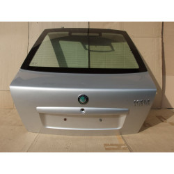 5. dveře Škoda Octavia I hatchback
