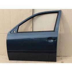 Levé přední dveře Škoda Octavia I