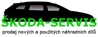 www.ŠKODA-SERVIS.cz
